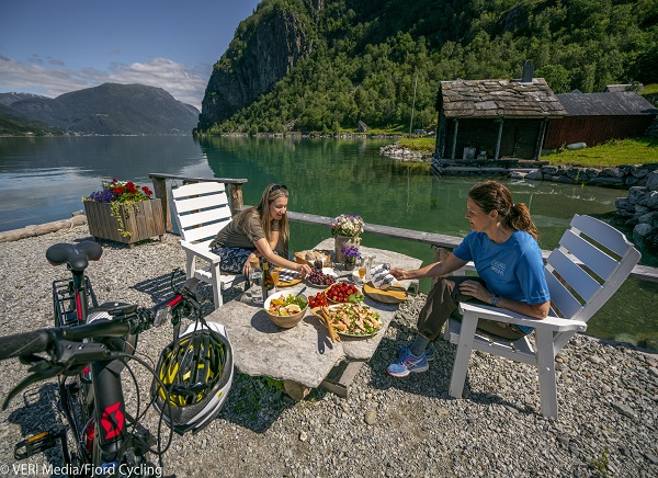 FjordCycling (29)