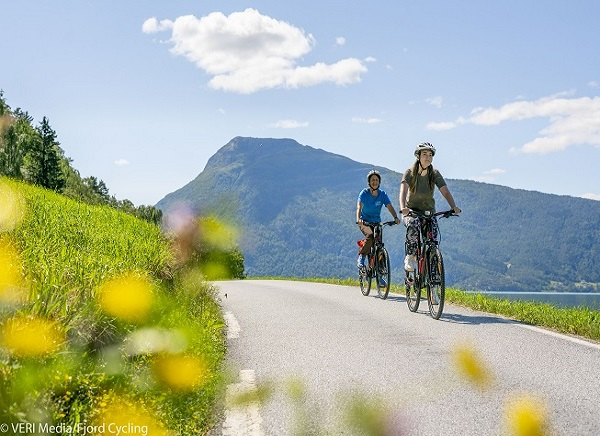 FjordCycling (39)