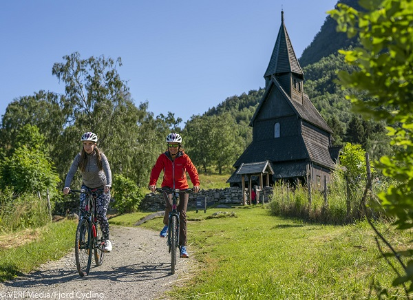 FjordCycling (4)